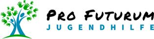 Pro Futurum Jugendhilfe